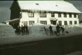 wb-1986-schonach-belchen-a210