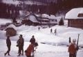 wb-1986-schonach-belchen-a440