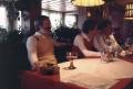 wb-1986-schonach-belchen-a460