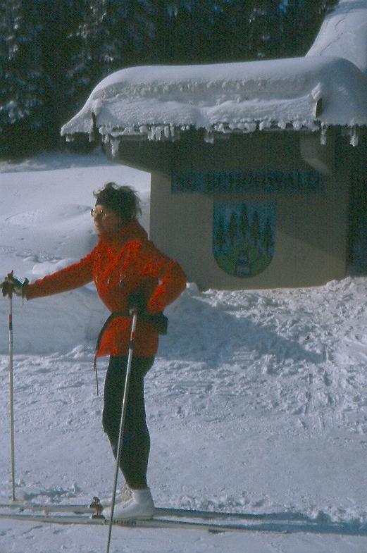 wb-1986-schonach-belchen-a070