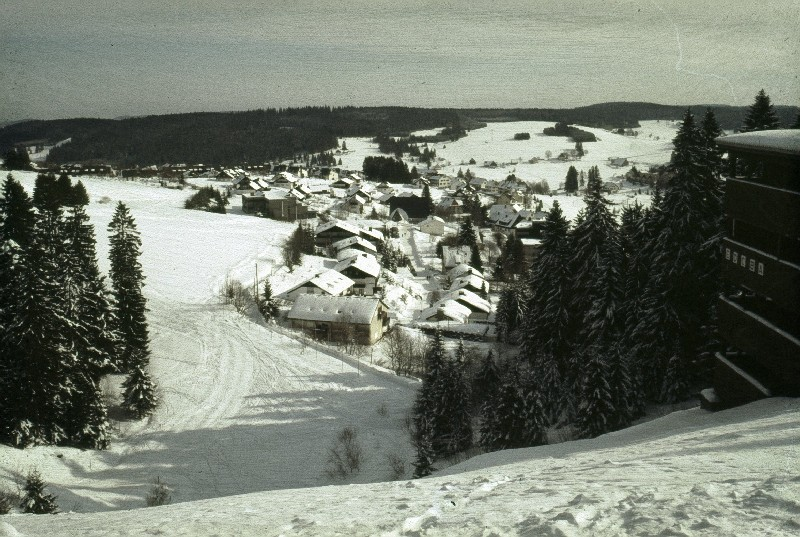 wb-1986-schonach-belchen-a080