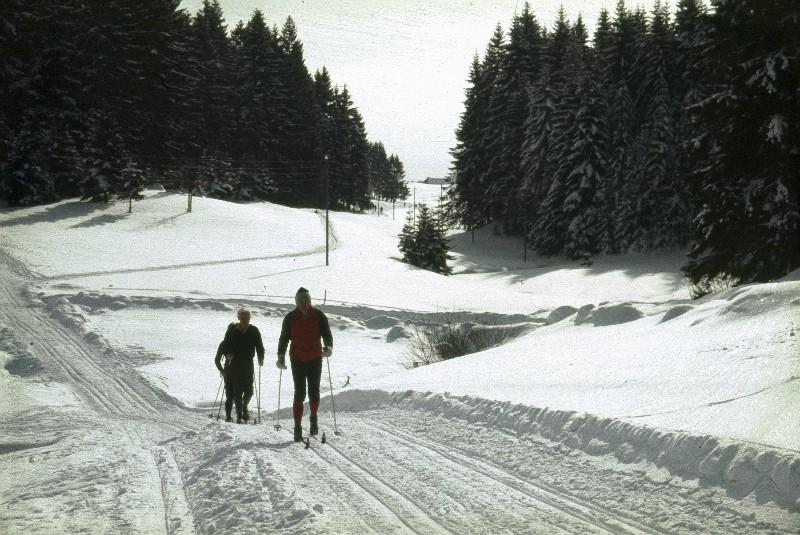 wb-1986-schonach-belchen-a090