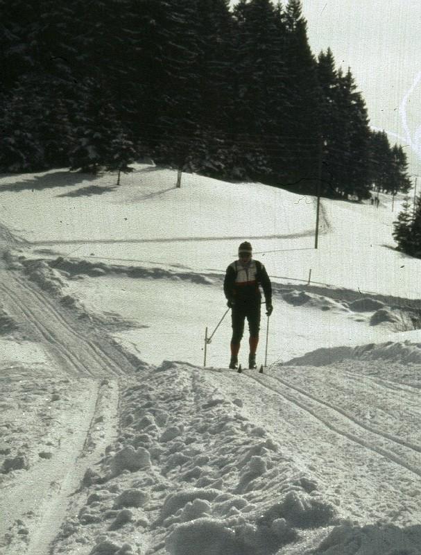 wb-1986-schonach-belchen-a110