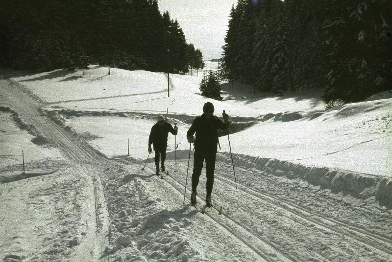 wb-1986-schonach-belchen-a120