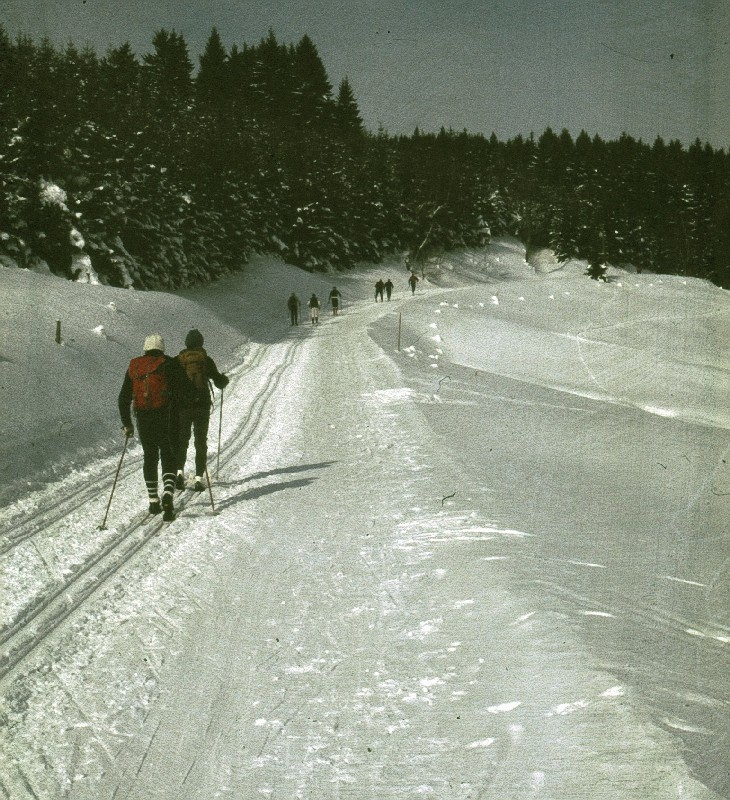 wb-1986-schonach-belchen-a130