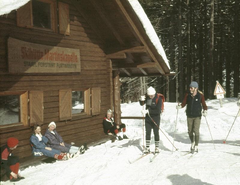 wb-1986-schonach-belchen-a150