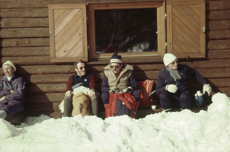 wb-1986-schonach-belchen-a160