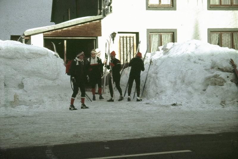wb-1986-schonach-belchen-a220