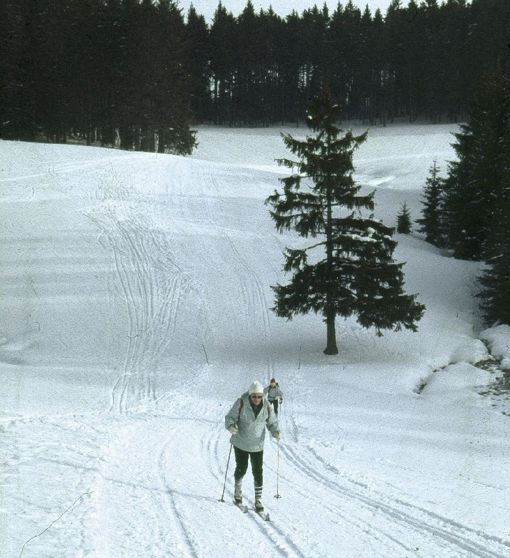 wb-1986-schonach-belchen-a230
