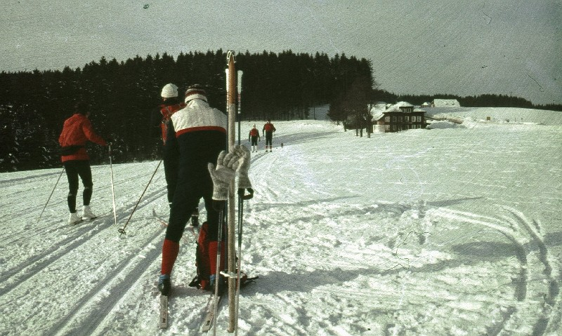 wb-1986-schonach-belchen-a250