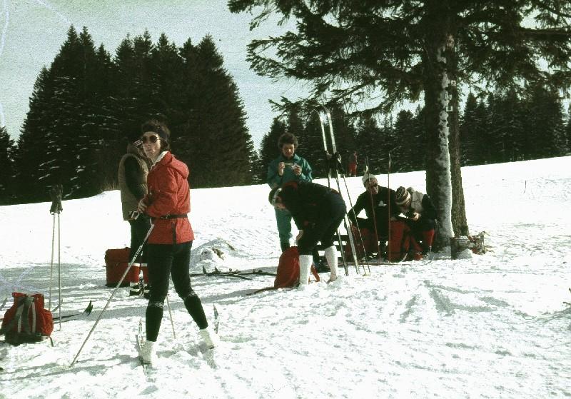wb-1986-schonach-belchen-a260