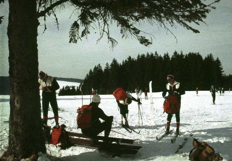 wb-1986-schonach-belchen-a270