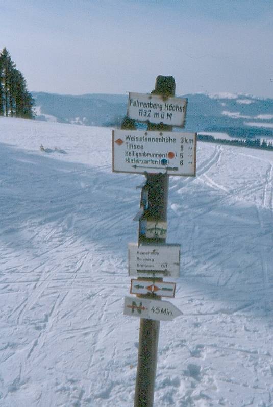 wb-1986-schonach-belchen-a300