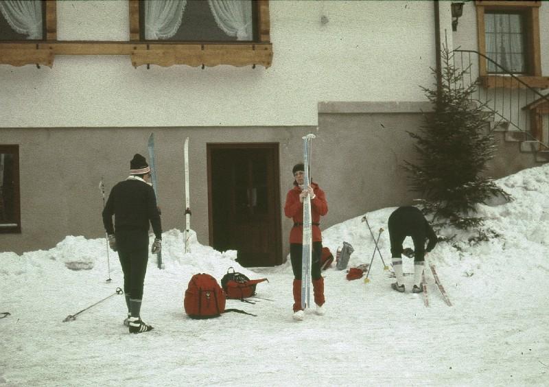 wb-1986-schonach-belchen-a320