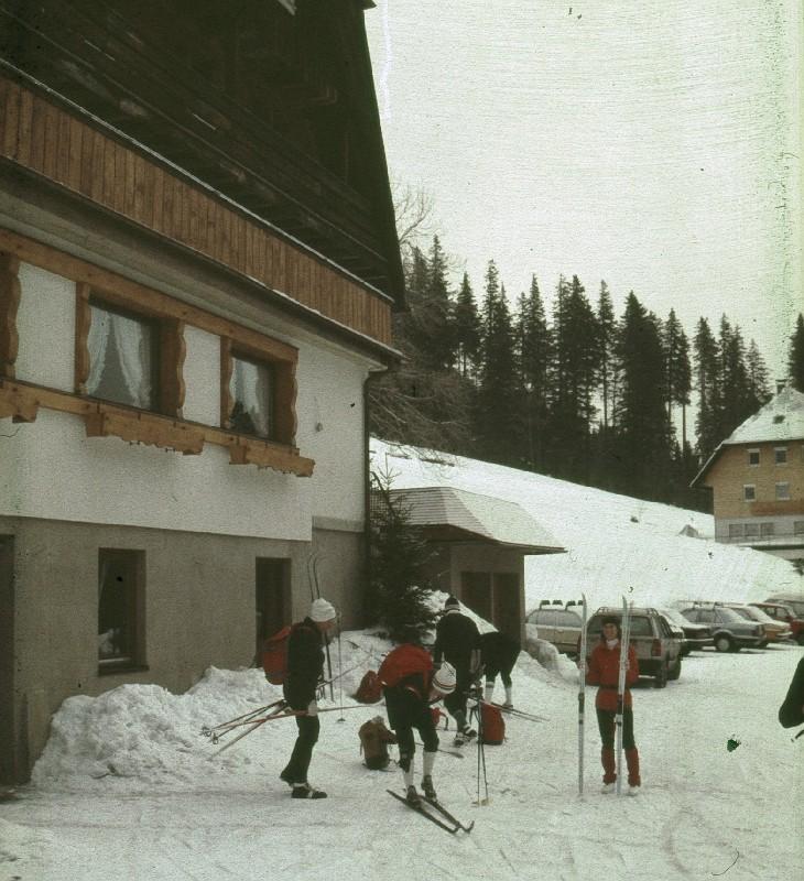 wb-1986-schonach-belchen-a330