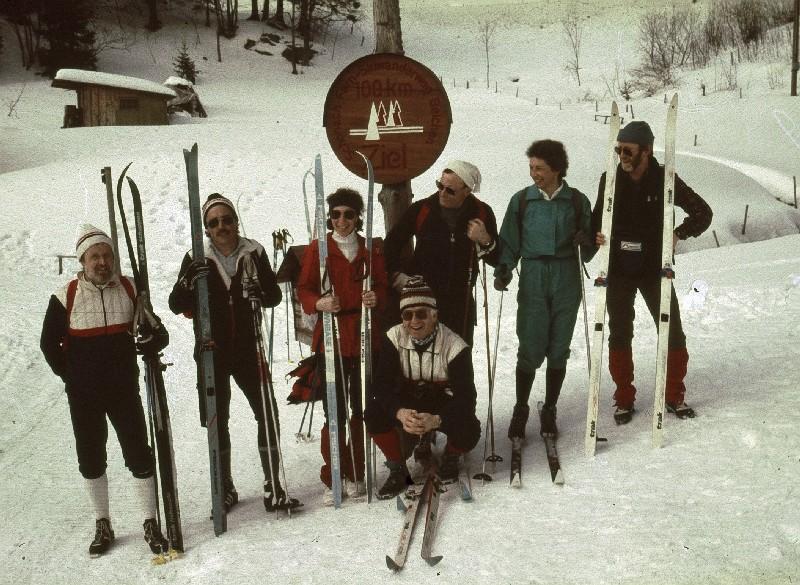 wb-1986-schonach-belchen-a390