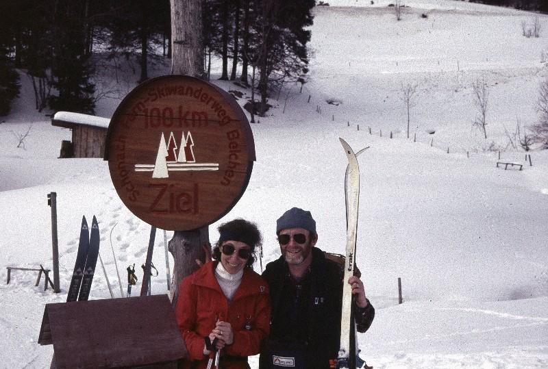 wb-1986-schonach-belchen-a420