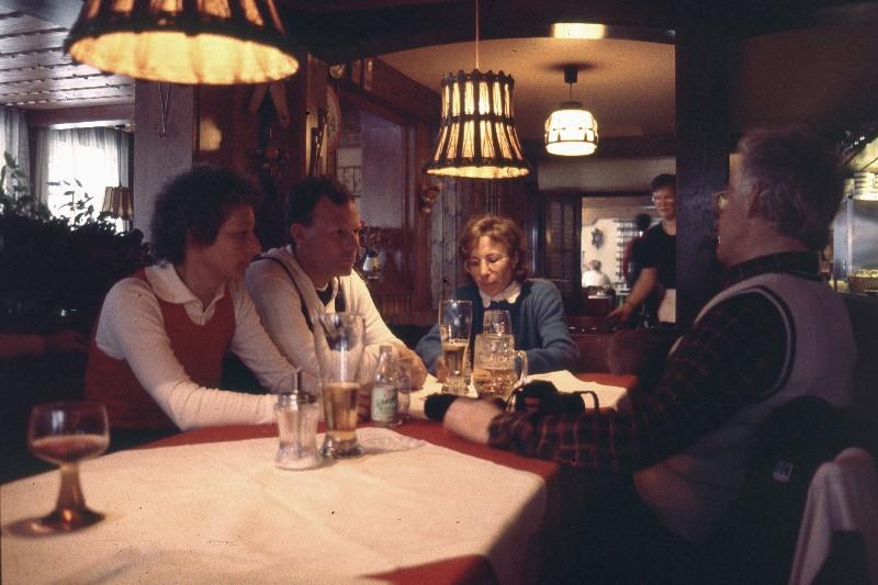 wb-1986-schonach-belchen-a450