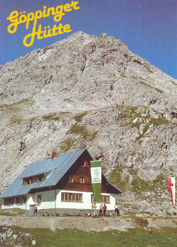 wb-1988-lechtaler-a020