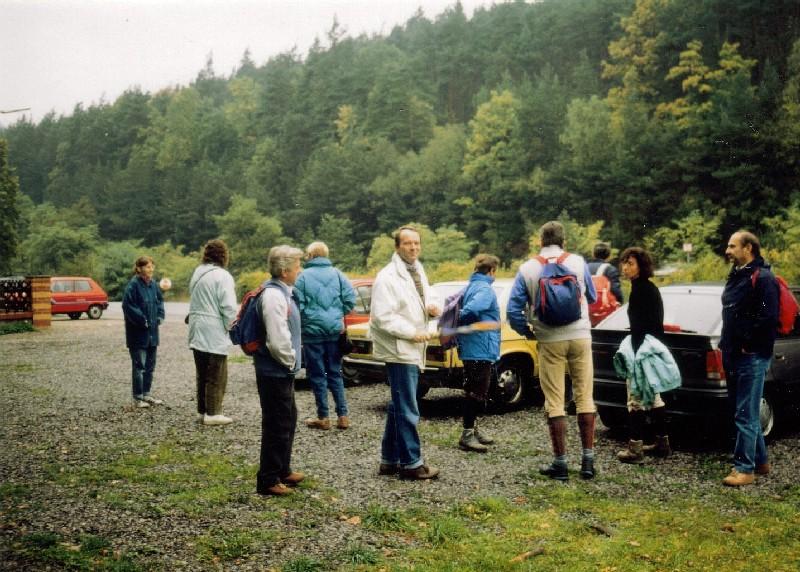 wb-1989-pfalzwanderung-a010