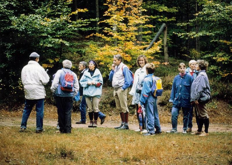 wb-1989-pfalzwanderung-a020