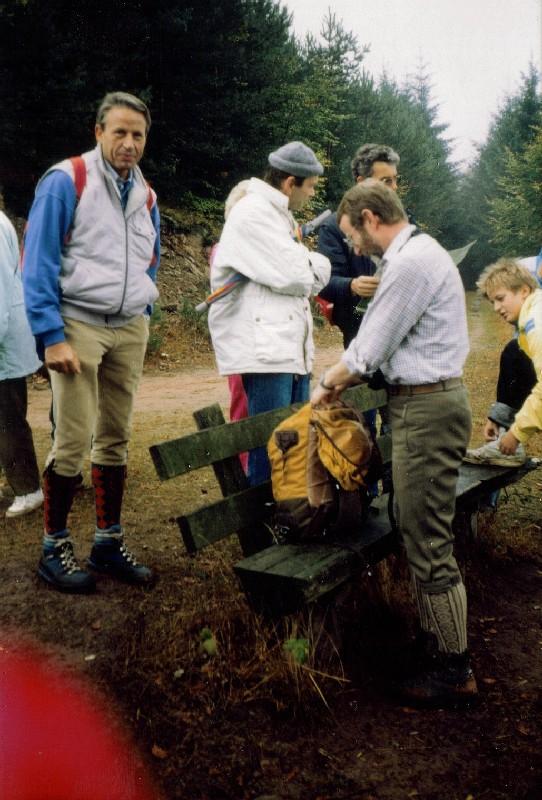 wb-1989-pfalzwanderung-a030