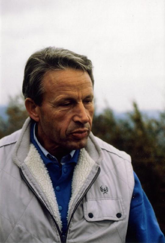 wb-1989-pfalzwanderung-a040