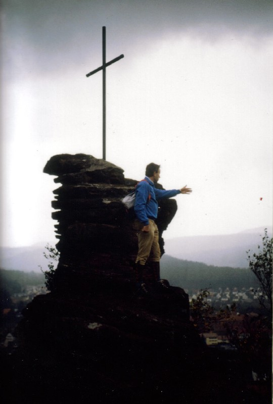 wb-1989-pfalzwanderung-a070