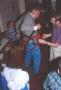 wb-1990-groedner-tal-a730