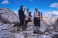 wb-1990-groedner-tal-a790