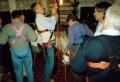 wb-1990-groedner-tal-b120