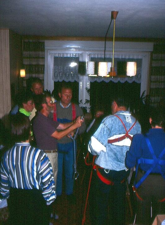 wb-1990-groedner-tal-a090