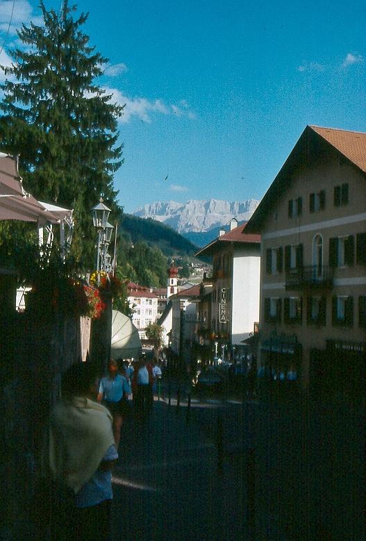 wb-1990-groedner-tal-a100