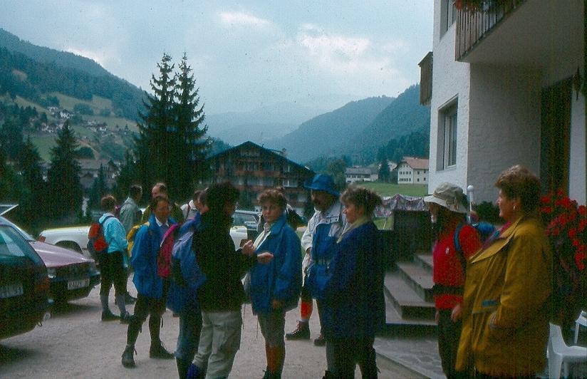 wb-1990-groedner-tal-a110