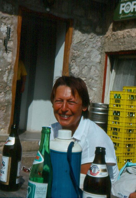 wb-1990-groedner-tal-a190