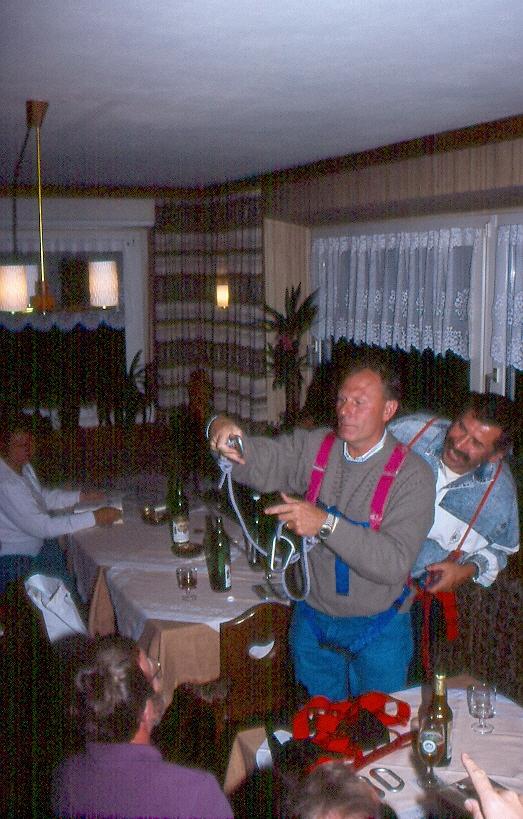 wb-1990-groedner-tal-a720