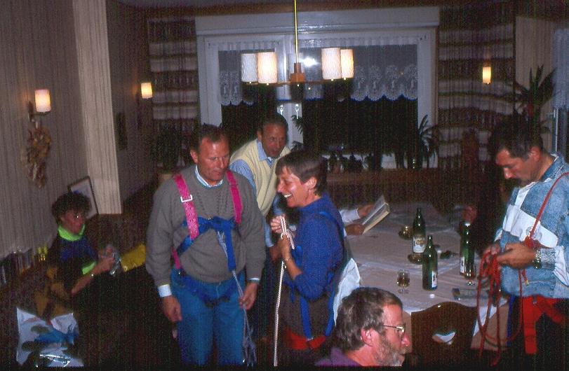 wb-1990-groedner-tal-a740