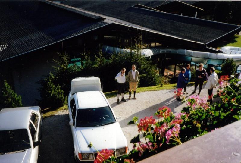 wb-1990-groedner-tal-b040