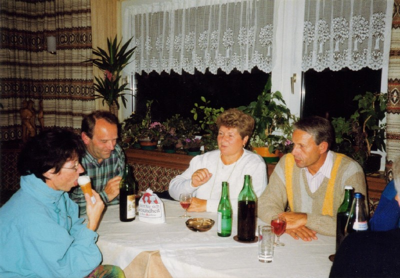 wb-1990-groedner-tal-b070