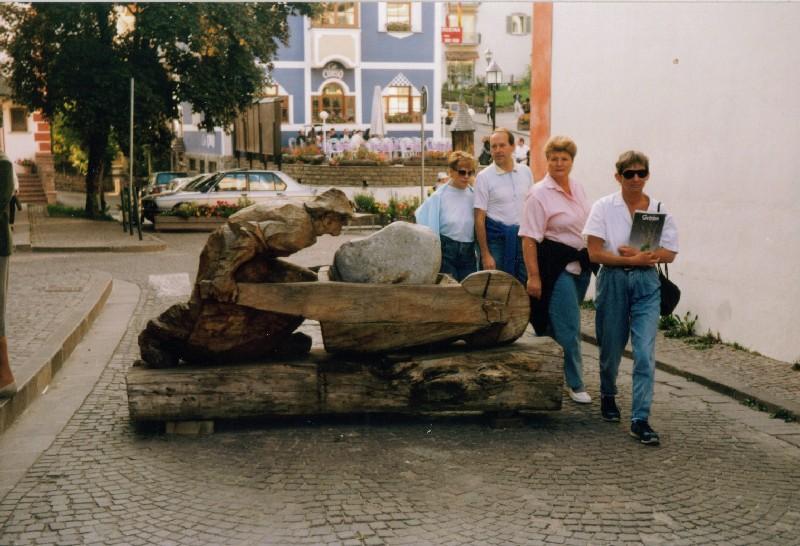 wb-1990-groedner-tal-b090