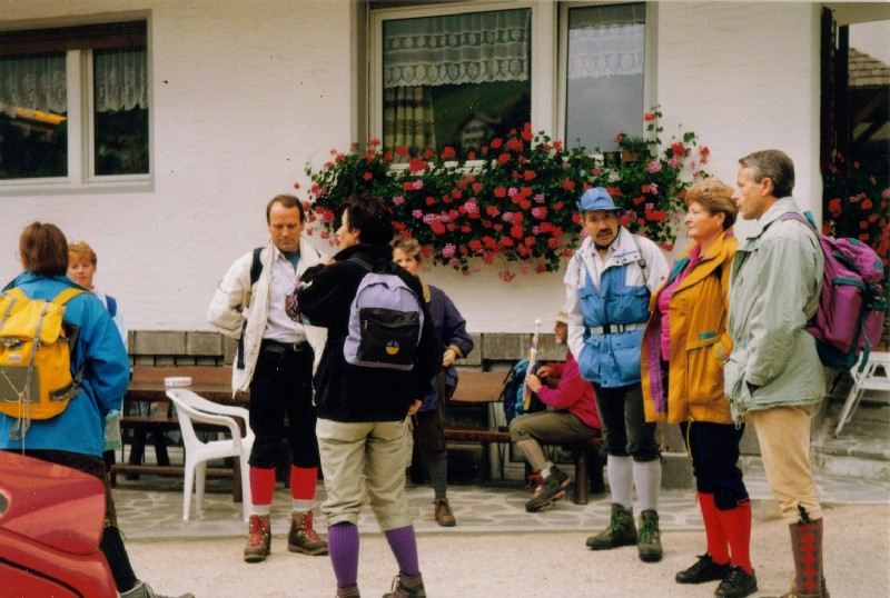 wb-1990-groedner-tal-b140