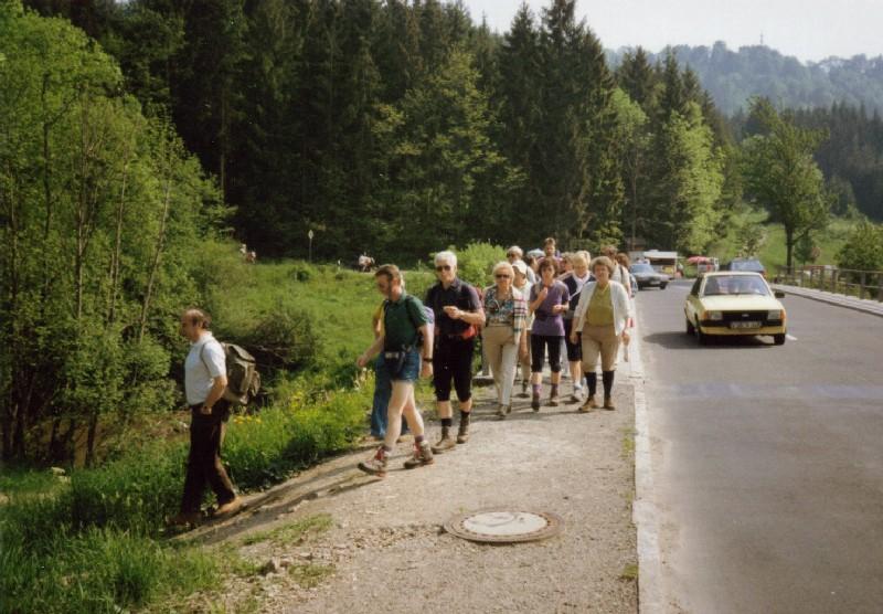 wb-1990-wutachschlucht-a010