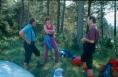 wb-1991-lechtaler-alpen-a050