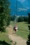 wb-1991-lechtaler-alpen-a070
