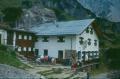 wb-1991-lechtaler-alpen-a090