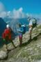 wb-1991-lechtaler-alpen-a150