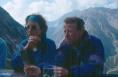 wb-1991-lechtaler-alpen-a200