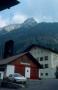 wb-1991-lechtaler-alpen-a580