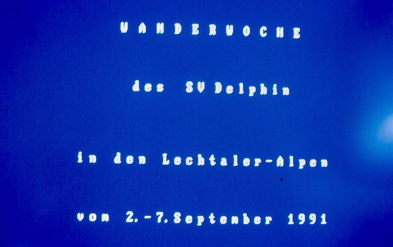 wb-1991-lechtaler-alpen-a010