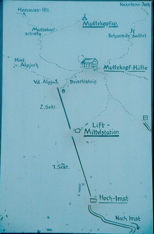 wb-1991-lechtaler-alpen-a020